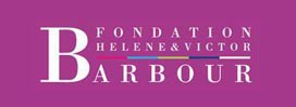 Fondation Barbour